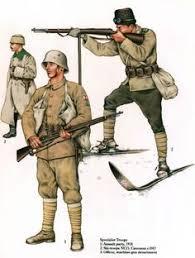 Ottoman Army Ww1 żołnierz Armii Tureckiej Gallipoli 1916 Ww1 Asia Balkans