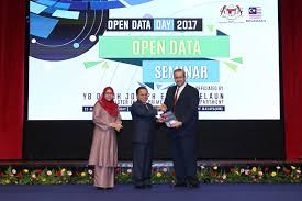 K He M El Kaufen Data Day 2017 Big Splash Open Data Seminar