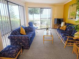 gallery hotel apartments accommodation scarborough beach perth