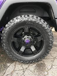 Off Road Tires 20 Inch Rims Jeep Photo Gallerytotal Image Auto Sport Pittsburgh Pa