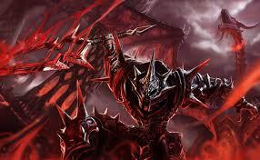 1919x1185px 1267 73 kb dragon slayer 369125