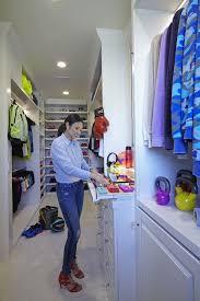 Khloe Kardashian Home Decor by Griselle Said What Khloe Kardashian Workout Closet