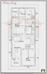 Adobe House Plans House Plans 750 Square Feet House Plans Newest Plans Large Home