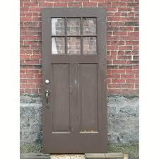 Antique Exterior Door Antique Front Doors Antique Exterior Doors Flc Collections