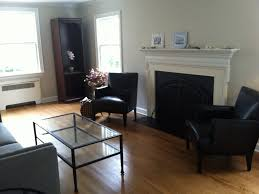 Long Narrow Living Room Ideas by How To Decorate A Long Narrow Living Room With A Fireplace On A