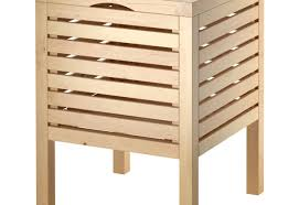 bathroom bench seat the perfect shower built in bench seat with a