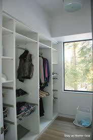 delectable ikea pax wardrobe no doors roselawnlutheran