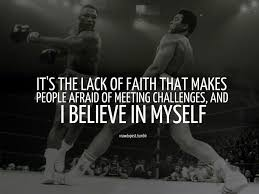 muhammad ali champion quote 1000 images about quotes on pinterest