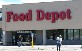 Home Depot Newnan Ga Phone Number Manchester Square Adds Food Depot Planet Fitness Columbus