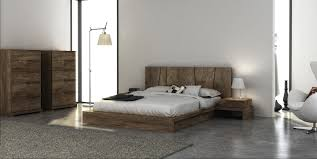 Modern Bedroom Furniture Nyc by Modern Bedroom Sets With Contemporary Bathroom Mirrors