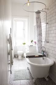 galley bathroom ideas bathroom remodel small galley kitchen makeovers style plans painting