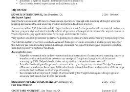 a example of a resume hitecauto us