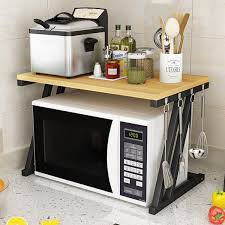 kitchen pantry storage cabinet microwave oven stand with storage 15 kitchen pantry in 2021 microwave stand microwave in