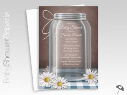 country baby shower ideas country baby shower invitations theruntime
