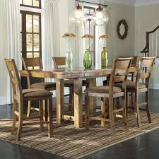 Miami Bistro Chair Furniture Formal Dining Room Sets Bistro Table And Chairs Nz