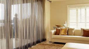 innovative curtains and blinds and drapes to shades to blinds the