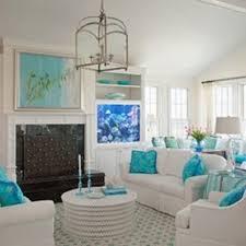 home decor outstanding wholesale home decor wholesale home decor