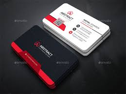 23 staples business cards free printable psd eps word pdf