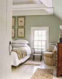 Sherwin Williams Poised Taupe Color Of The Year  Taupe - Great bedroom colors