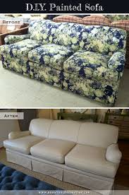 Ways To Bring New Life To An Old Sofa Tutorials Cleaning And - Save my sofa
