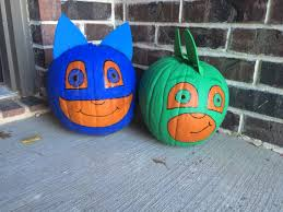 44 best pj masks images on pinterest halloween costumes masks