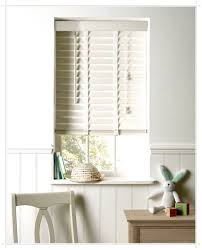 Argos Vertical Blinds Headrail Argos Roller Blinds 6ft Great Cream Roller Blind Cm With Argos
