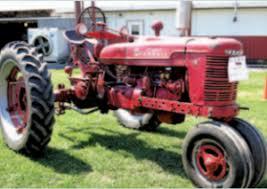Calf Hutch Tractor Supply Classic Tractors Resources