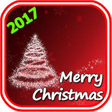 merry images 2017 happy merry android apps