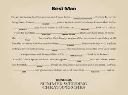 wedding quotes best speech creative best wedding speeches best wedding toast quotes
