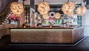the o bar soho london bar review soho bar reviews designmynight