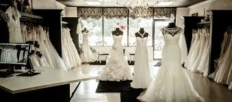 wedding dress consignment bridal boutique wedding dress consignment shop greenville sc