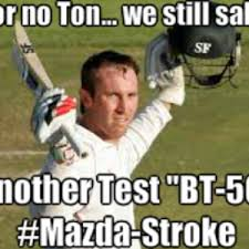 Bt Meme - bt 50 mazdastrokes by simbaneutah meme center