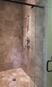 Bathtub To Shower Conversion Kit Tub To Shower Conversion Bel Air Bathroom Remodeling