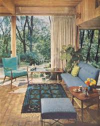 Better Home Decor 1960s Home Decor U2013 Dailymovies Co