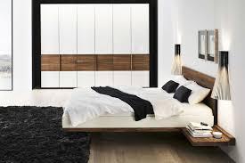 Schlafzimmer Team 7 Grimm Einrichtungen Möbel Und Einrichtungshaus In Göppingen