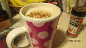 flavored coffee thriftyfun