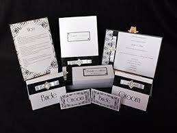 wedding invitations edinburgh services wedding stationery uk edinburgh wedding stationery