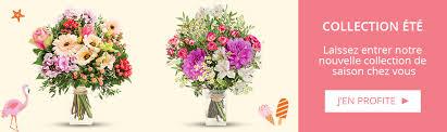 livraison de fleurs au bureau livraison fleurs envoi de fleurs fraîches à domicile 7j 7 en 4h