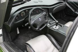 File Lamborghini Diablo Vt Interior Jpg Wikimedia Commons