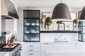 most effective modern office furniture nashville htpcworks com 1200x793 15 modern kitchen cabinets which fit all your needs kitchen portrait 706347 most effective