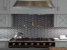 sacks kitchen backsplash sacks kitchen backsplash tile designs ramuzi kitchen
