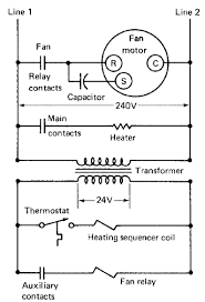 intertherm thermostat wiring diagram 28 images wiring