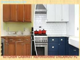 best place to buy kitchen cabinets kitchen cheap kitchen cabinet orlando fl full size of best place