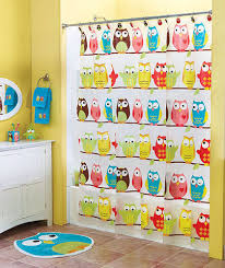 creative charming kids bathroom sets best 20 kid bathroom decor