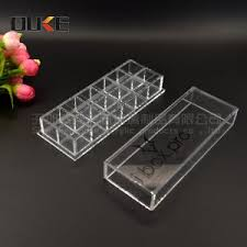 china acrylic organizer factory acrylic organizer suppliers and
