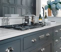 grey blue need reccomendation for kitchen cabinet a blue grey
