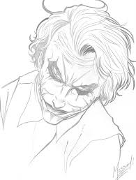 the joker two by edermessiah on deviantart