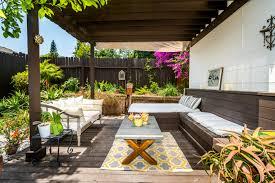 mid city spanish style with summer ready backyard asks 879k