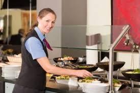 cuisine collective recrutement recruter un de restauration collective par la formation en