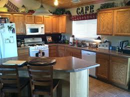 kitchen cabinet to go bathroom vanities phoenix arizona u2013 chuckscorner